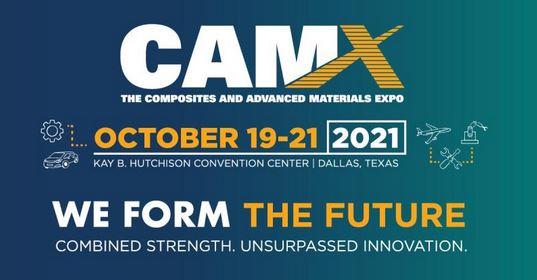 CAMX_logo